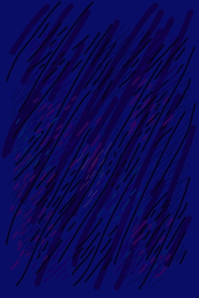 20121122-214841.jpg